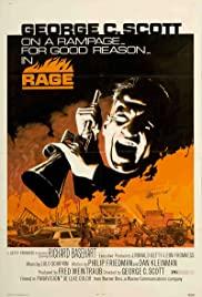 Watch Free Rage (1972)