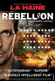 Watch Free Rebellion (2011)
