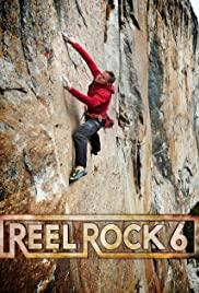 Watch Free Reel Rock 6 (2011)