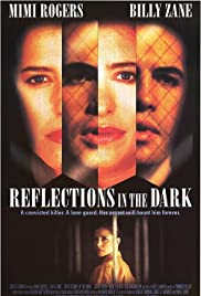 Watch Free Reflections on a Crime (1994)