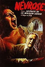 Watch Free Revenge in the House of Usher (1983)