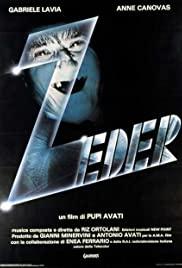 Watch Free Revenge of the Dead (1983)