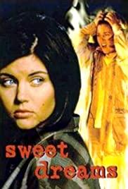 Watch Free Sweet Dreams (1996)