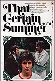 Watch Free That Certain Summer (1972)