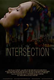 Watch Free The Intersection (2018)