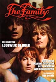 Watch Free The Family (1973)