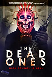 Watch Free The Dead Ones (2019)