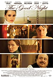 Watch Free The Good Night (2007)