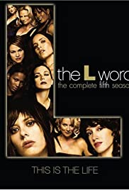 Watch Free The L Word (20042009)