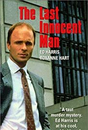 Watch Free The Last Innocent Man (1987)