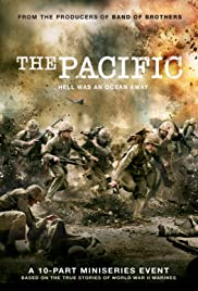 Watch Free The Pacific (2010)