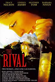 Watch Free The Rival (2006)