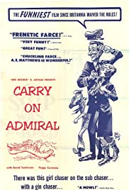 Watch Free The Ship Was Loaded (1957)