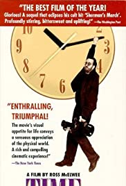 Watch Free Time Indefinite (1993)