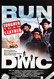 Watch Free Tougher Than Leather (1988)