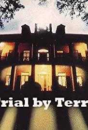 Watch Free Trial by Terror (1983)