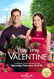 Watch Free Very, Very, Valentine (2018)