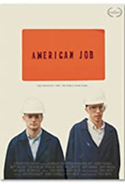 Watch Free American Job (1996)