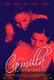 Watch Free Carmilla (2019)