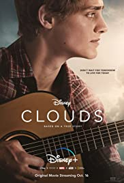 Watch Free Clouds (2020)