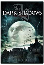 Watch Free Dark Shadows (1991)