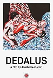 Watch Free Dedalus (2020)