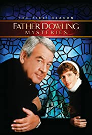 Watch Free Father Dowling Mysteries (19891991)