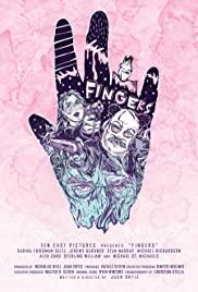 Watch Free Fingers (2019)