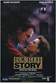 Watch Free Fourth Story (1991)