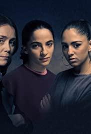 Watch Free Honour (2019 )