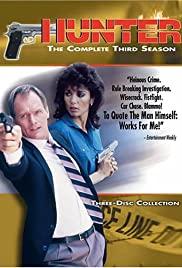 Watch Free Hunter (19841991)