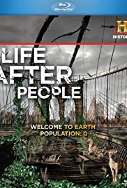 Watch Full Movie :Life After People (2008)