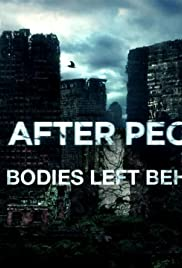 Watch Free Life After People (2009 )