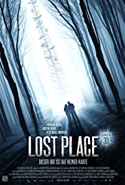 Watch Free Lost Place (2013)