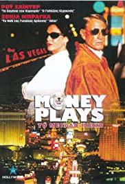 Watch Free Money Play$ (1998)
