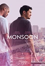 Watch Free Monsoon (2019)