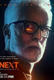 Watch Free Next (2020–)