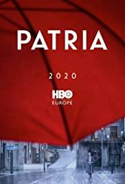 Watch Free Patria (2020)