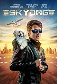 Watch Free Skydog (2020)