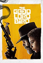Watch Free The Good Lord Bird (2020 )