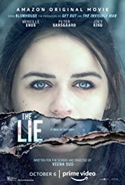 Watch Free The Lie (2018)