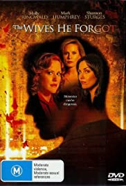 Watch Free The Wives He Forgot (2006)