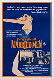 Watch Free The World Is Full of Married Men (1979)
