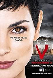 Watch Free V (20092011)