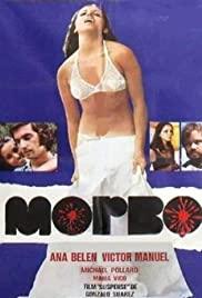 Watch Free Morbidness (1972)