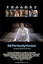 Watch Free 2BPerfectlyHonest (2004)