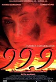 Watch Free 99.9 (1997)