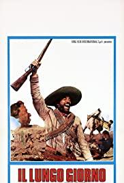 Watch Free Il lungo giorno della violenza (1971)