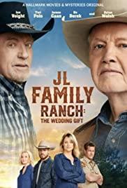 Watch Free JL Family Ranch 2 (2020)