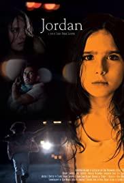 Watch Free Jordan (2010)